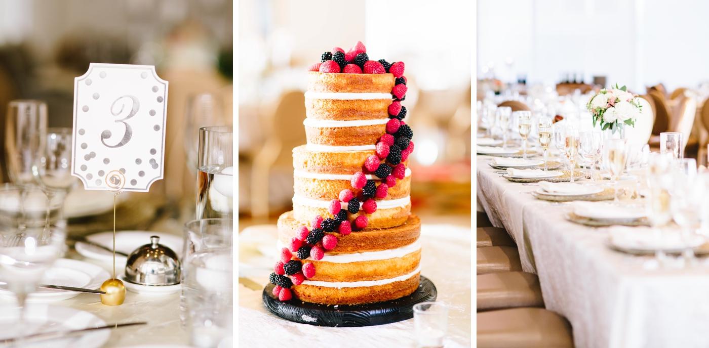 chicago-fine-art-wedding-photography-raz28