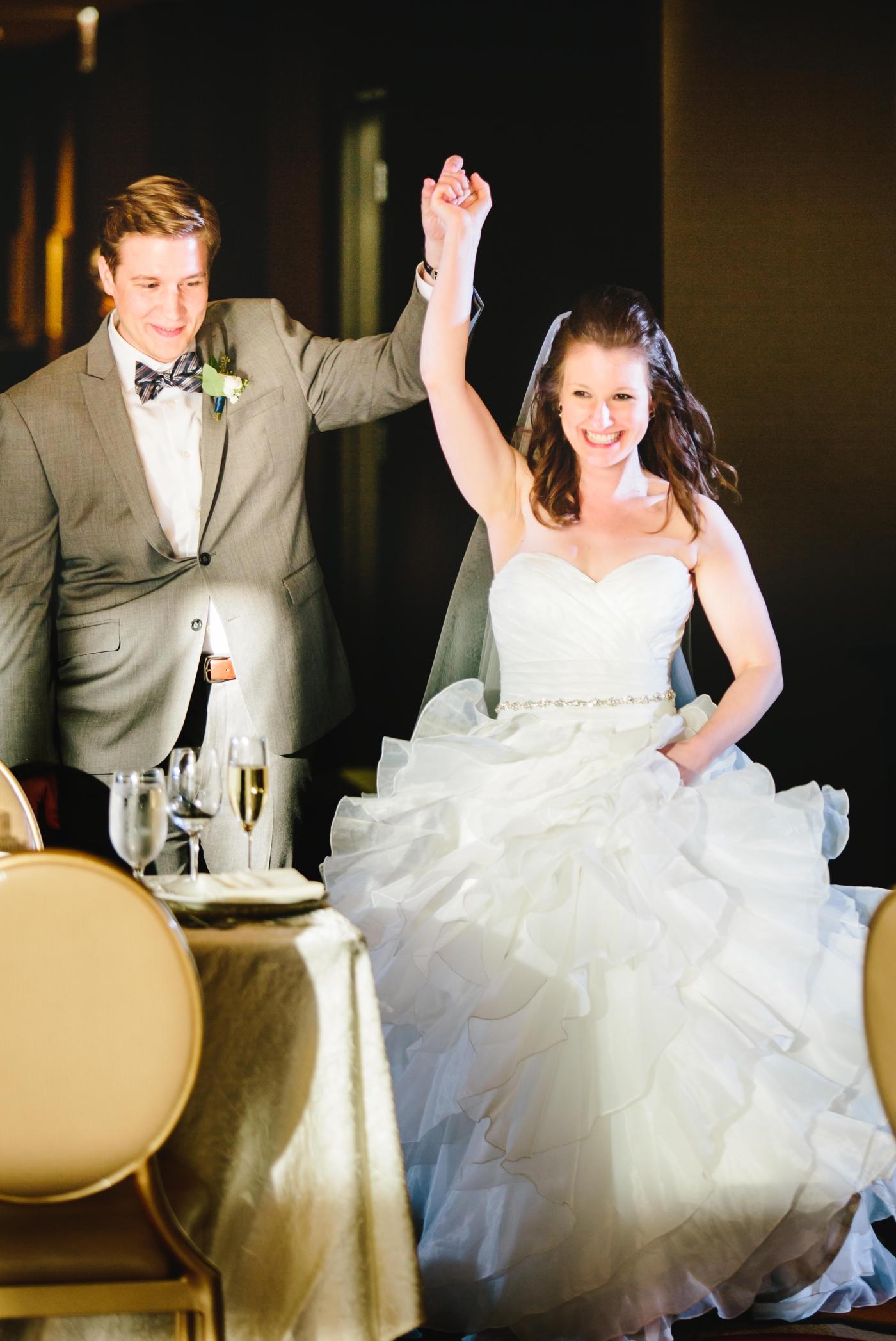 chicago-fine-art-wedding-photography-raz34