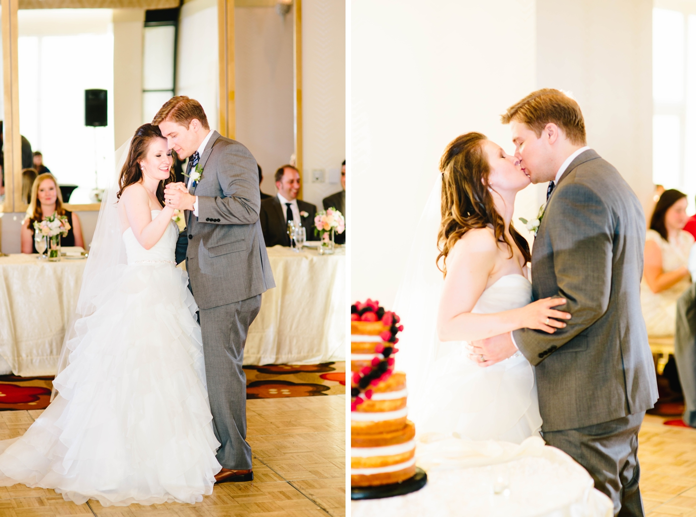 chicago-fine-art-wedding-photography-raz35