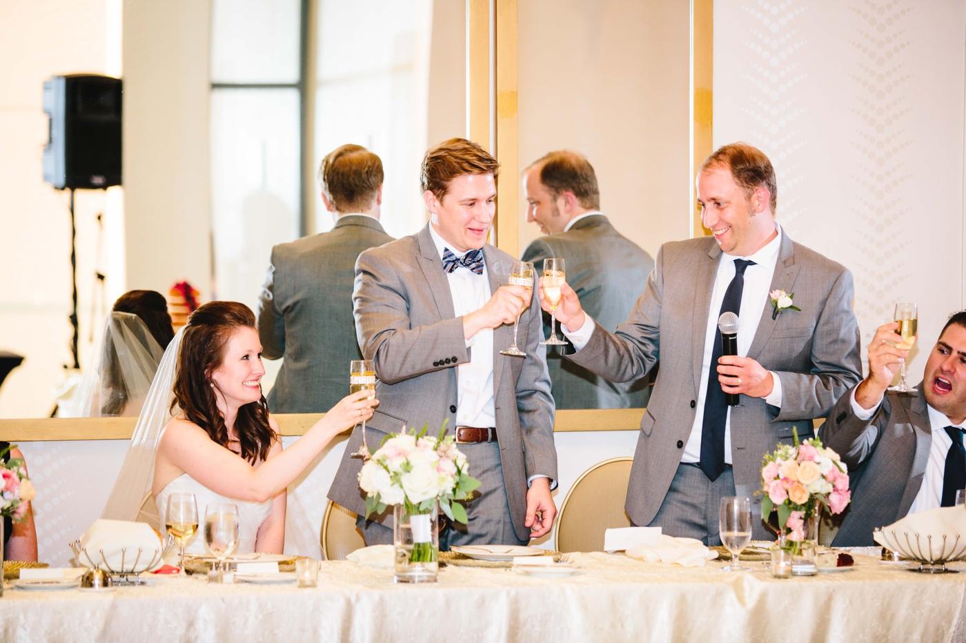 chicago-fine-art-wedding-photography-raz36