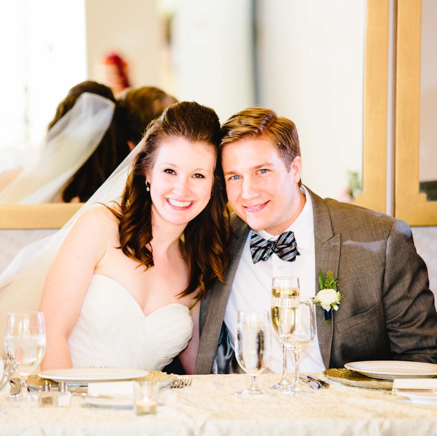 chicago-fine-art-wedding-photography-raz37