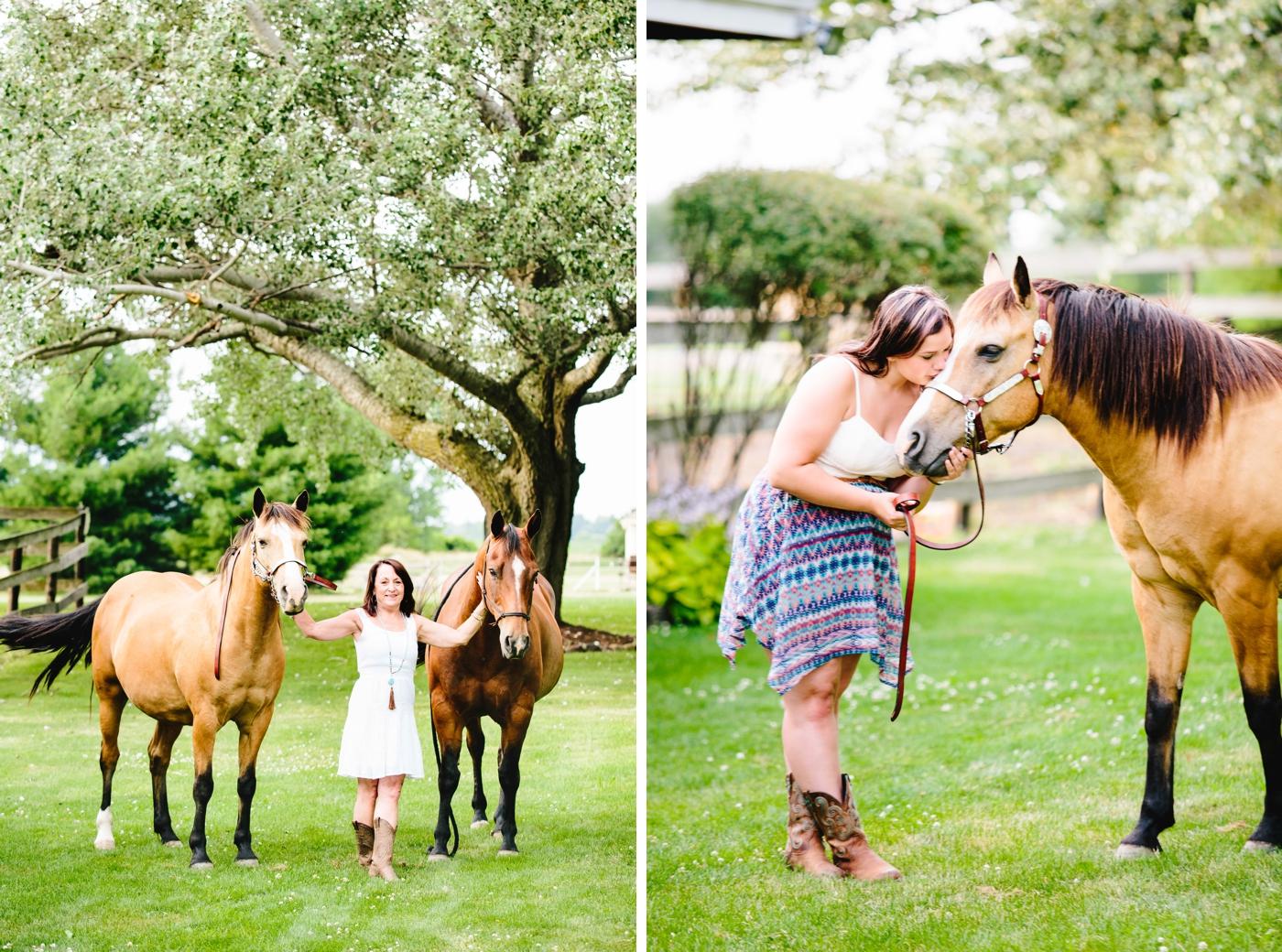 chicago-fine-art-wedding-photography-miller8