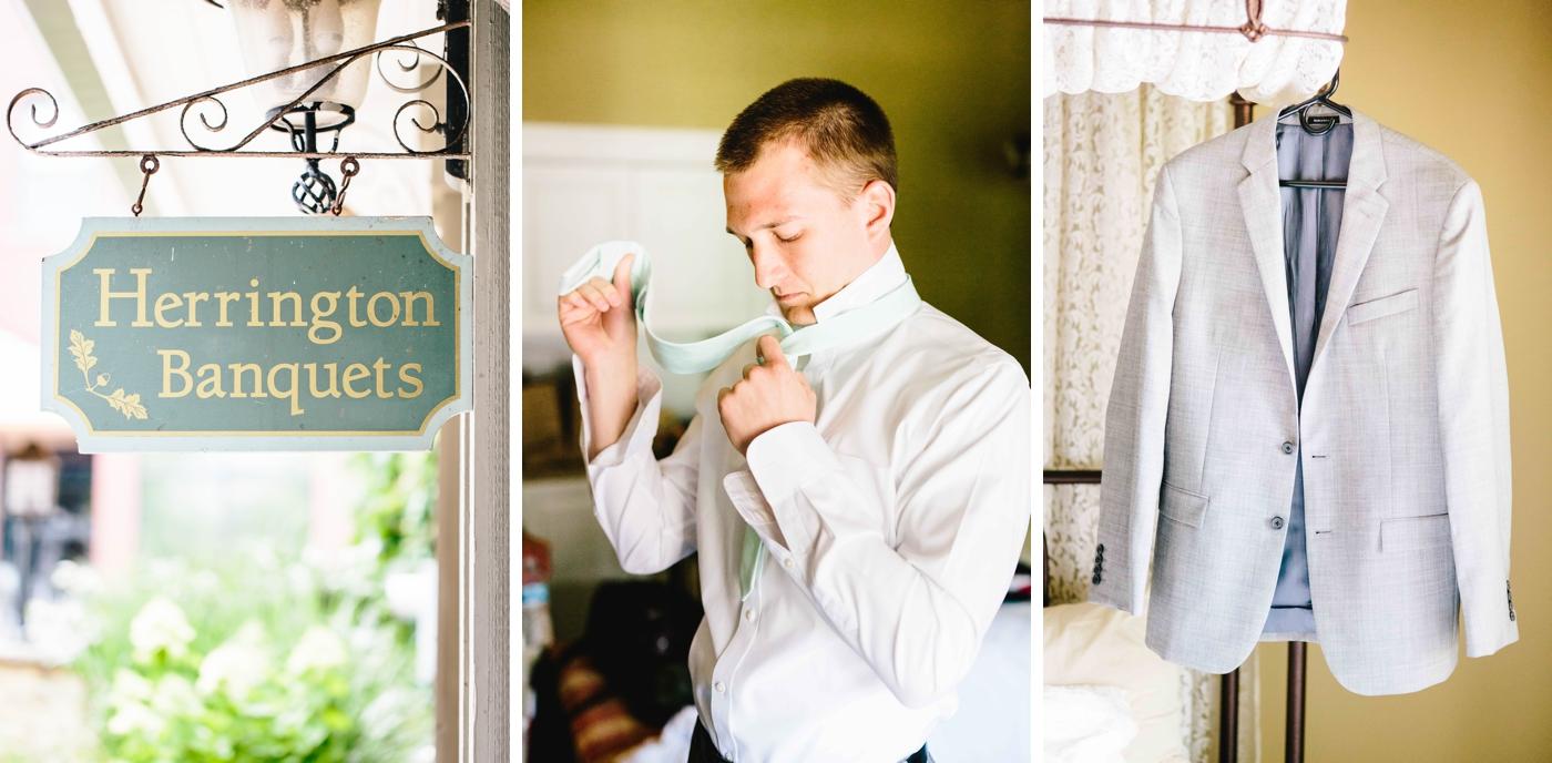 chicago-fine-art-wedding-photography-stewart6