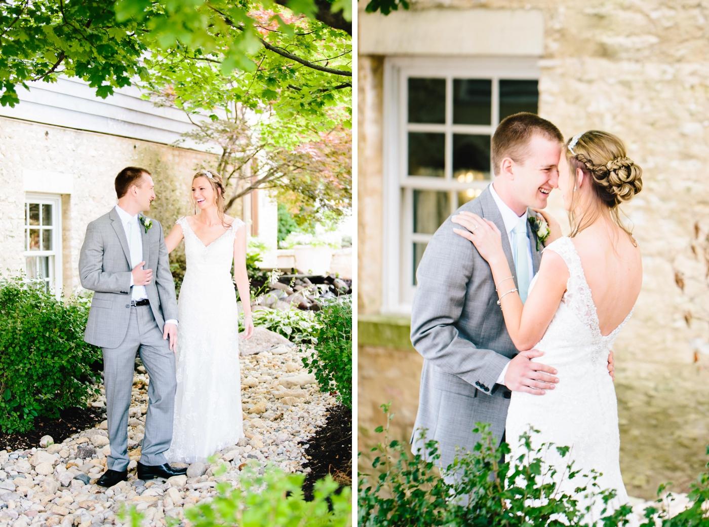 chicago-fine-art-wedding-photography-stewart10