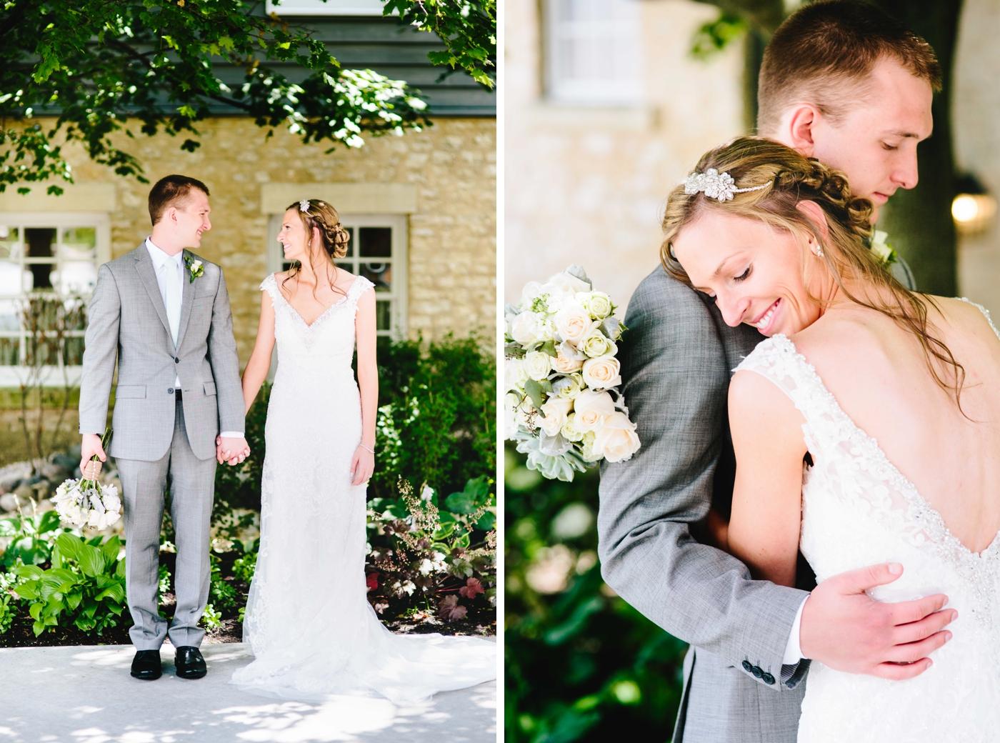 chicago-fine-art-wedding-photography-stewart14