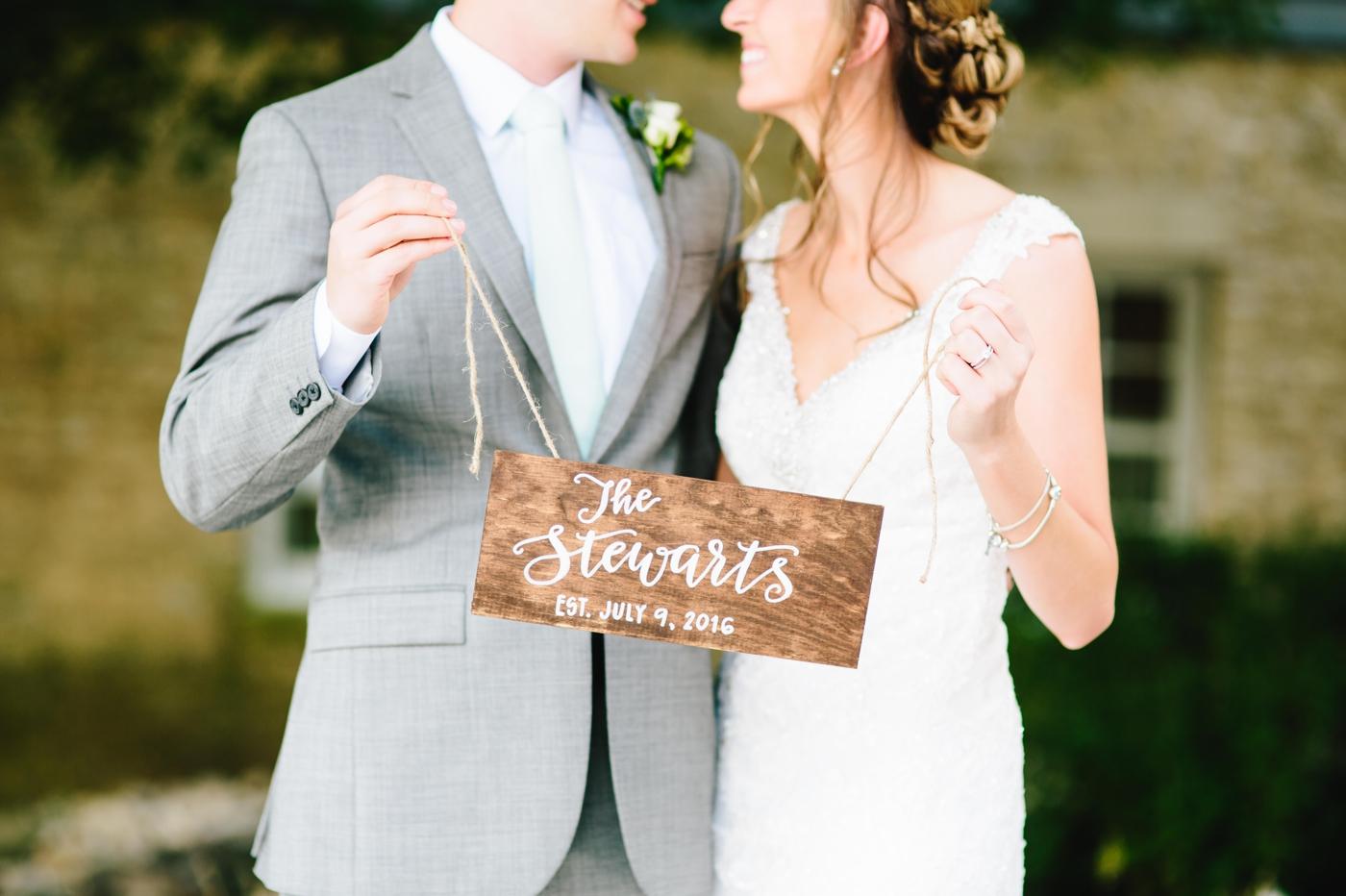 chicago-fine-art-wedding-photography-stewart13
