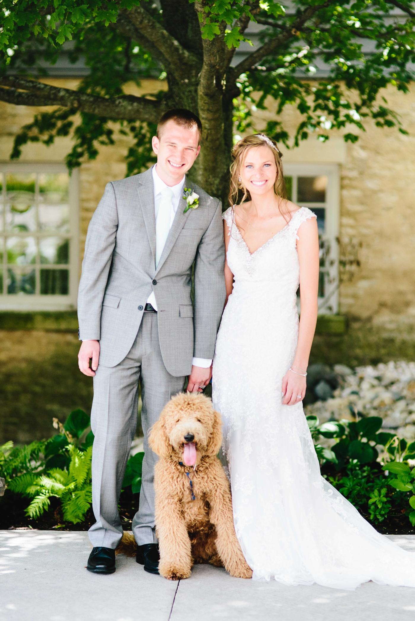 chicago-fine-art-wedding-photography-stewart15