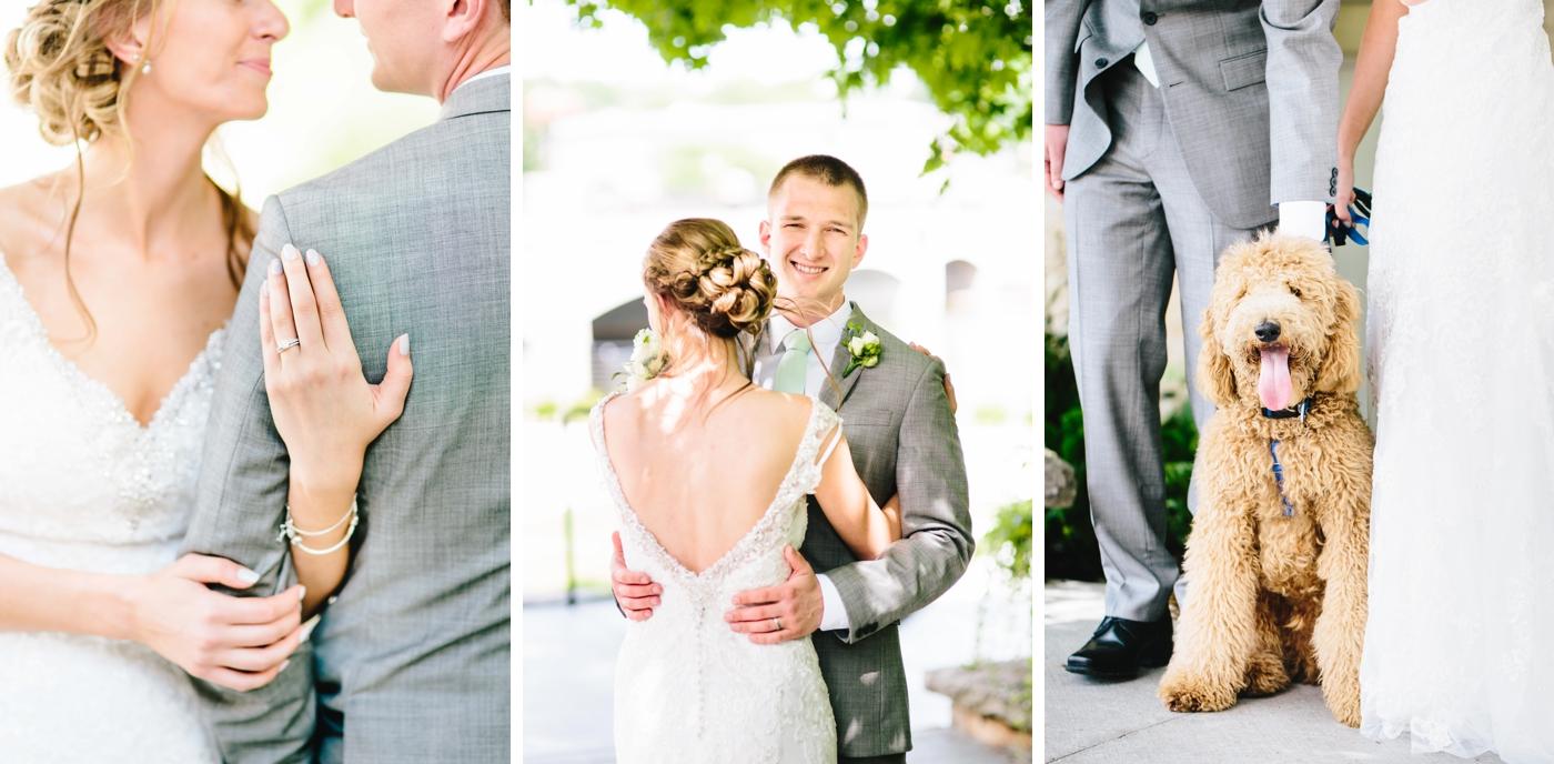 chicago-fine-art-wedding-photography-stewart12