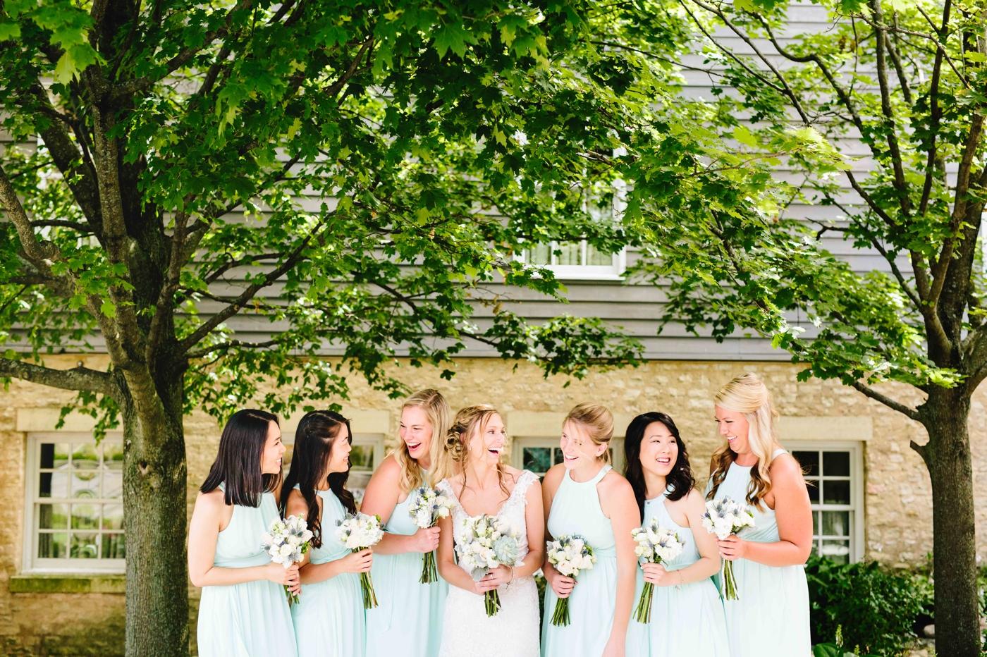 chicago-fine-art-wedding-photography-stewart19