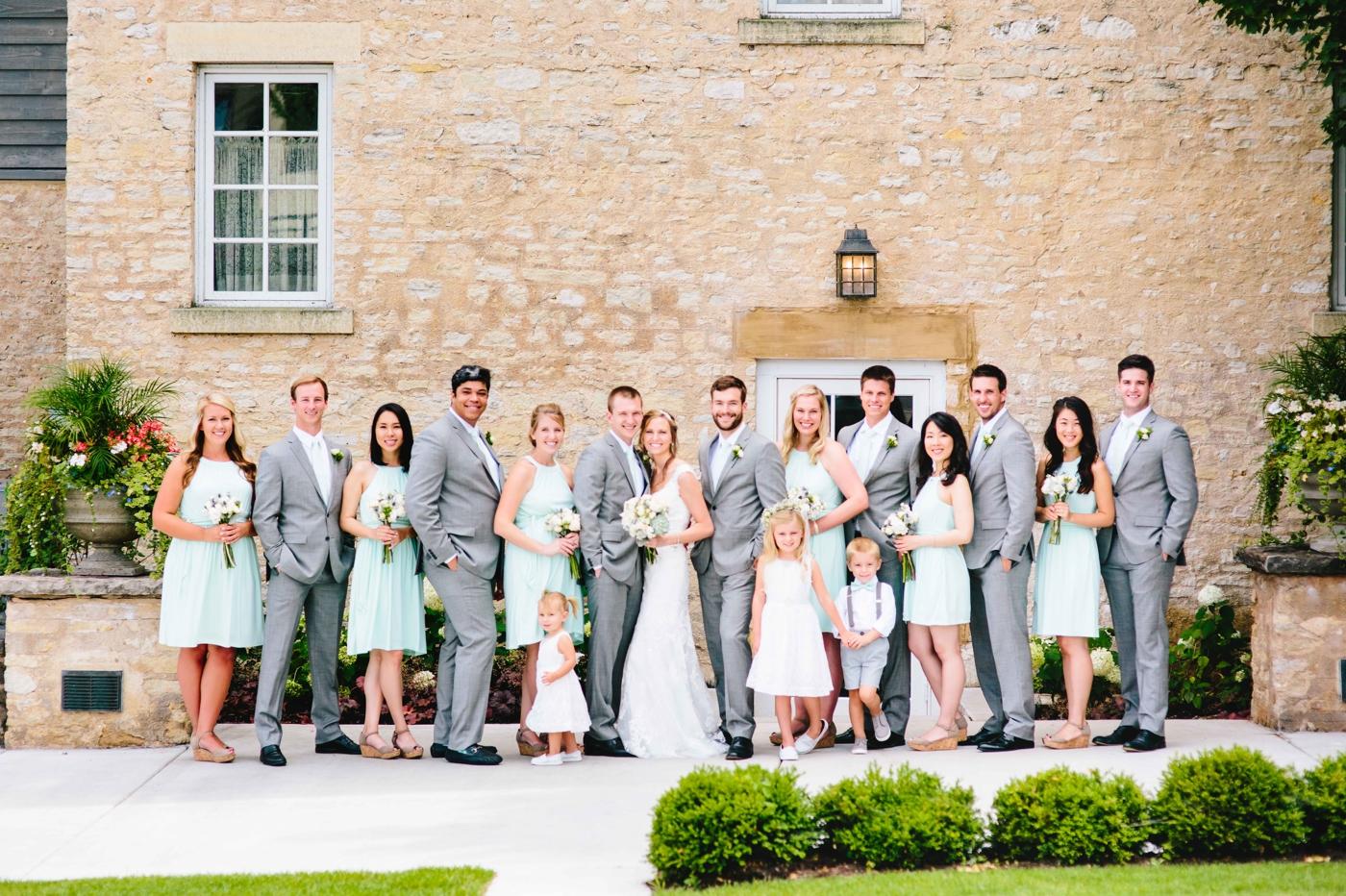 chicago-fine-art-wedding-photography-stewart17