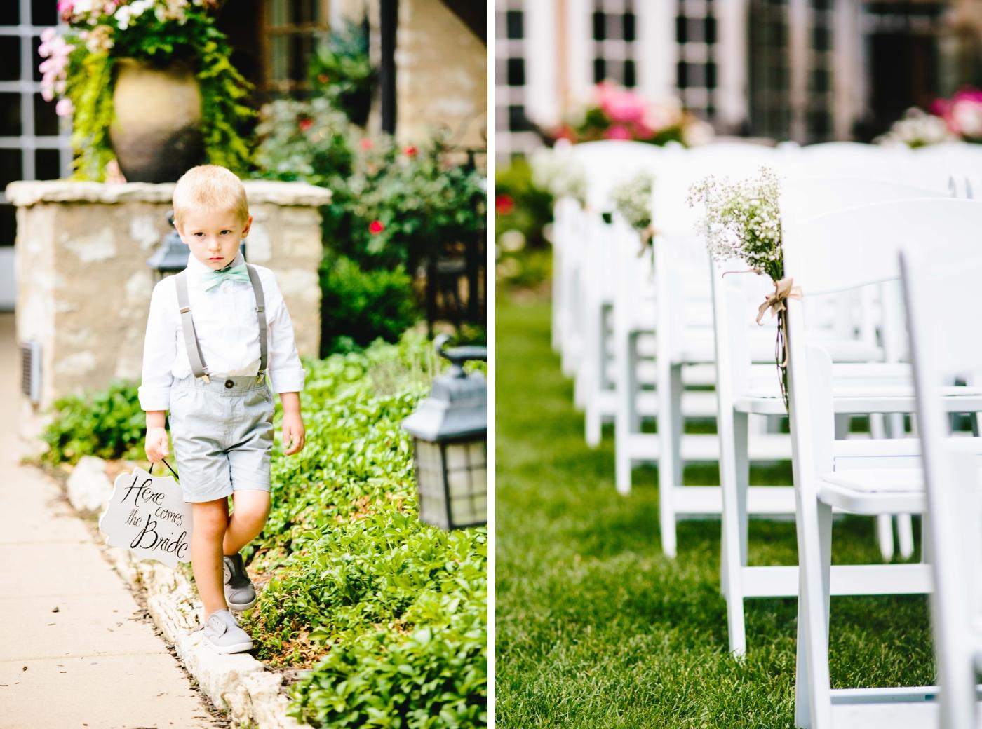 chicago-fine-art-wedding-photography-stewart22