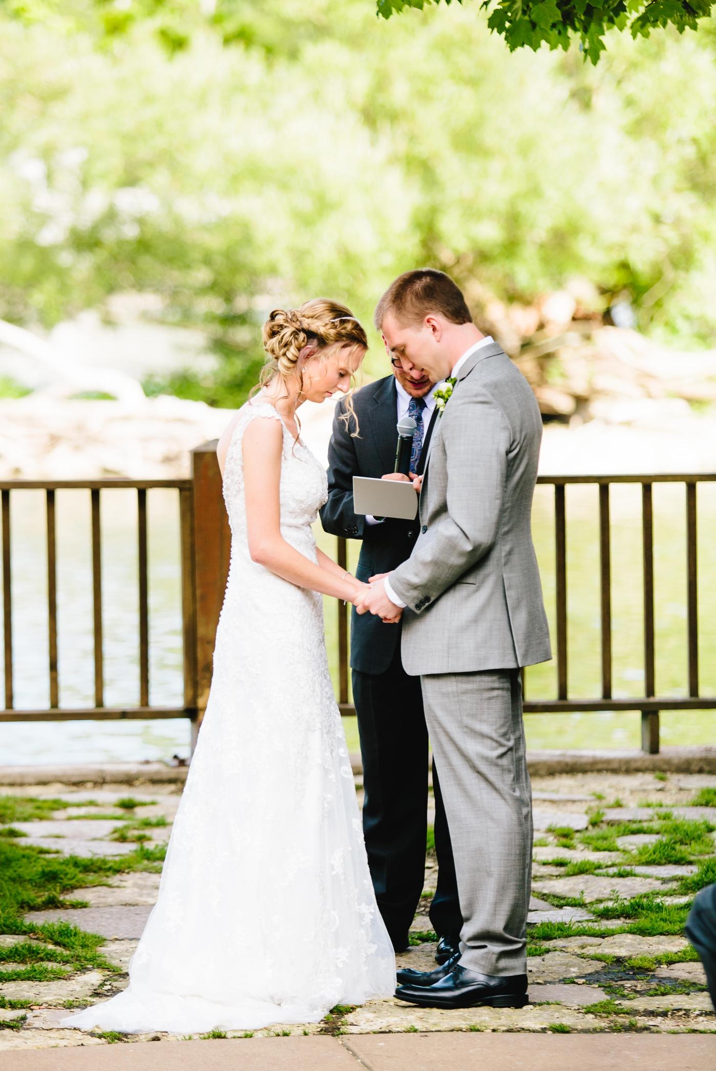 chicago-fine-art-wedding-photography-stewart26