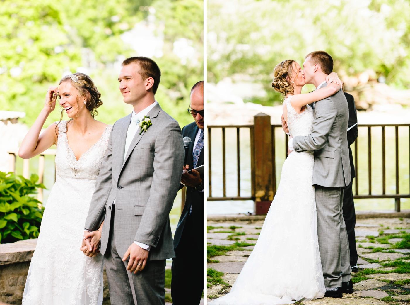 chicago-fine-art-wedding-photography-stewart27