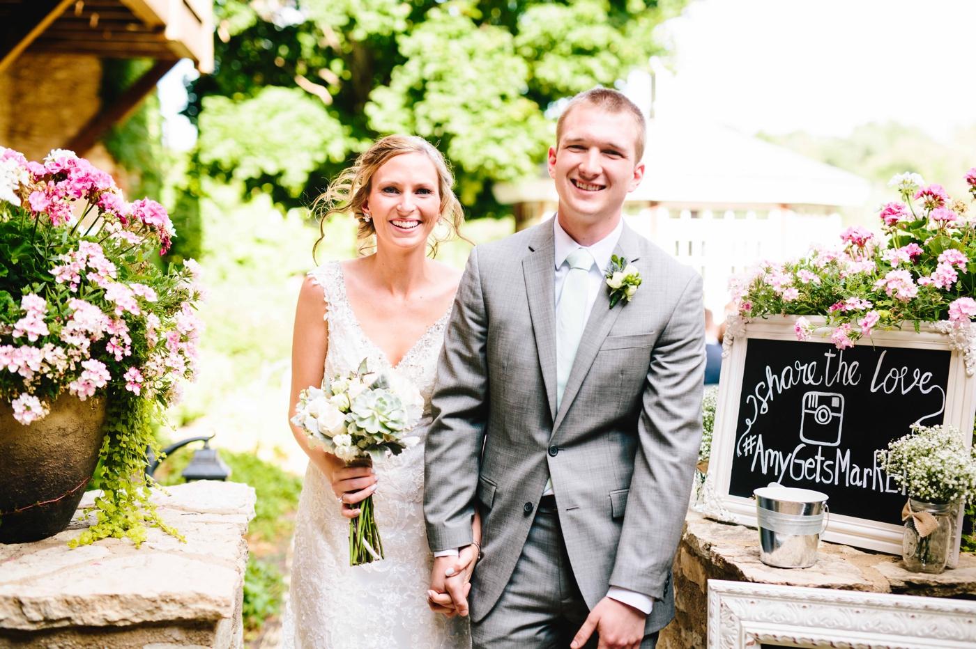 chicago-fine-art-wedding-photography-stewart28