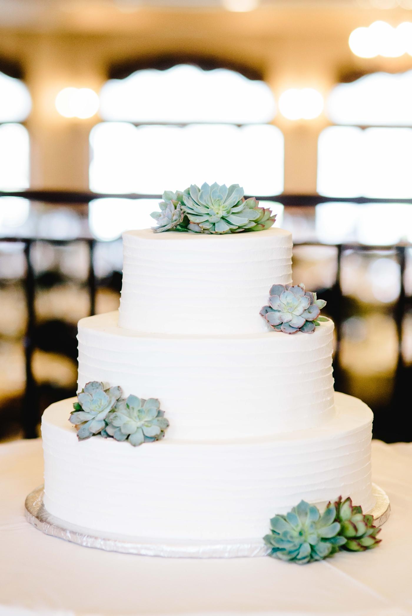 chicago-fine-art-wedding-photography-stewart32