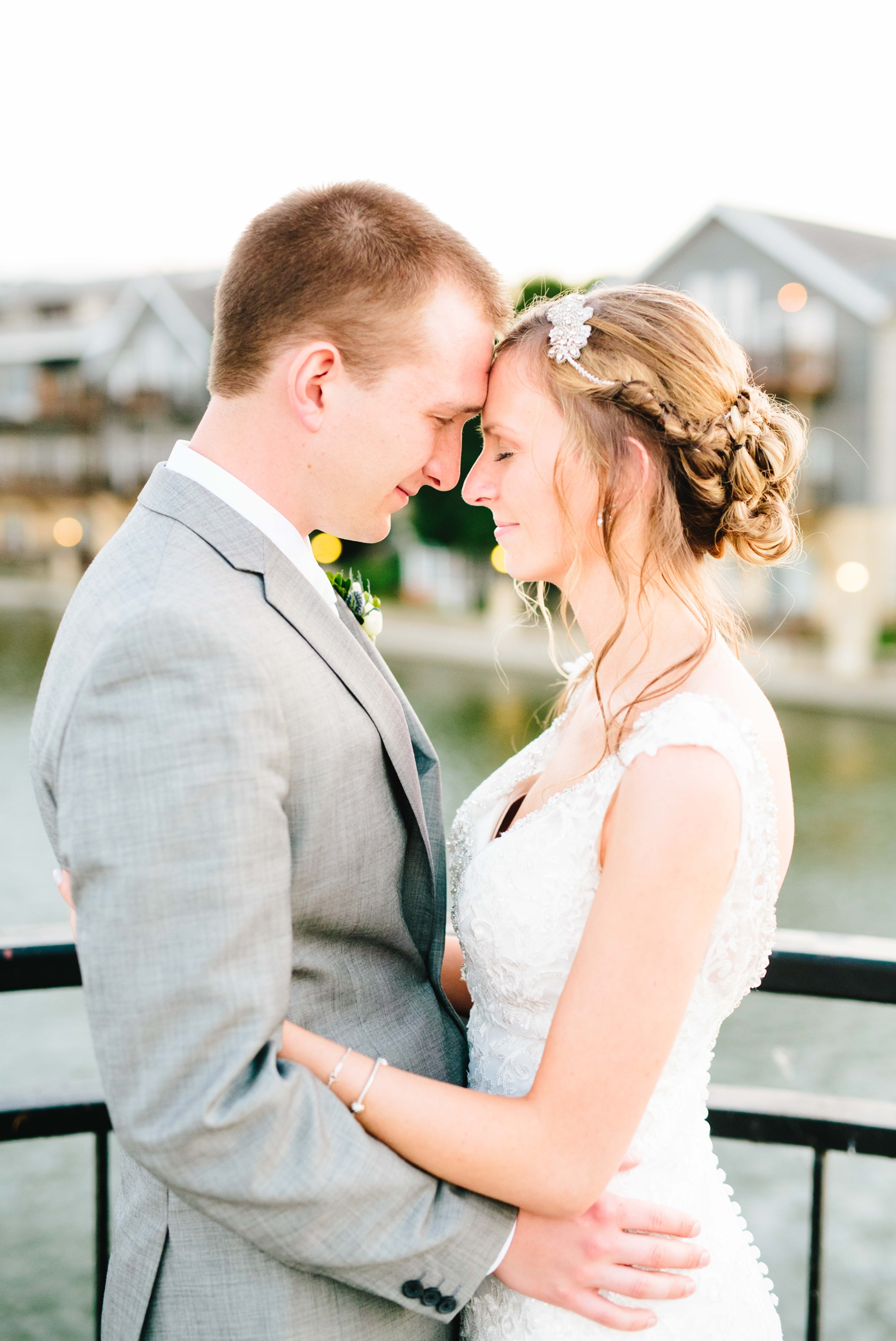 chicago-fine-art-wedding-photography-stewart30