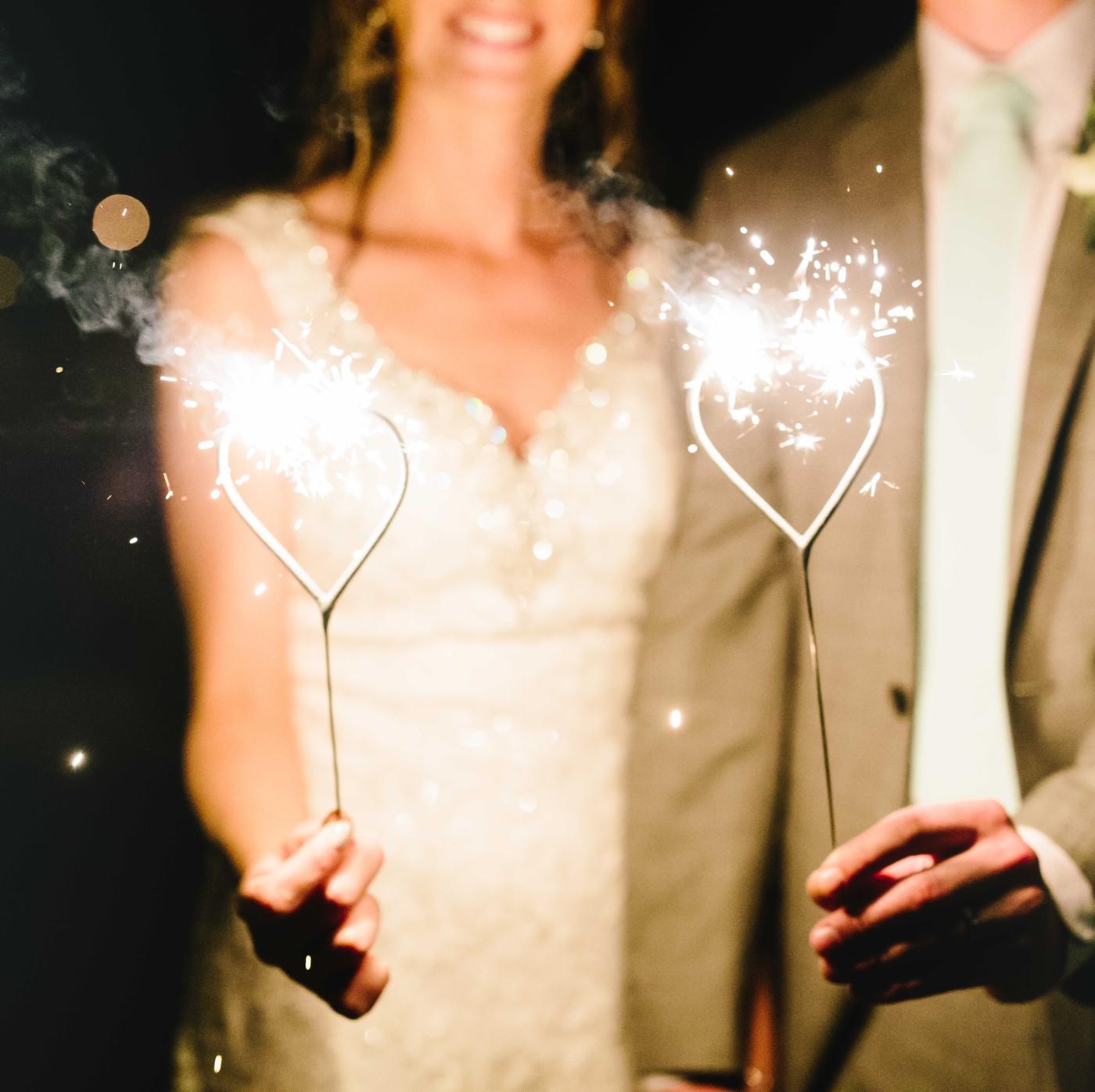 chicago-fine-art-wedding-photography-stewart44
