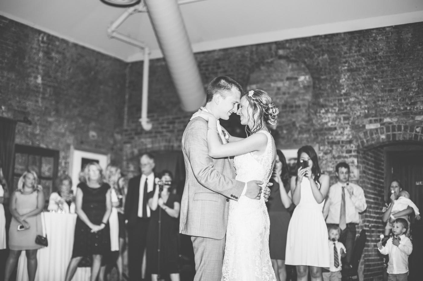 chicago-fine-art-wedding-photography-stewart36