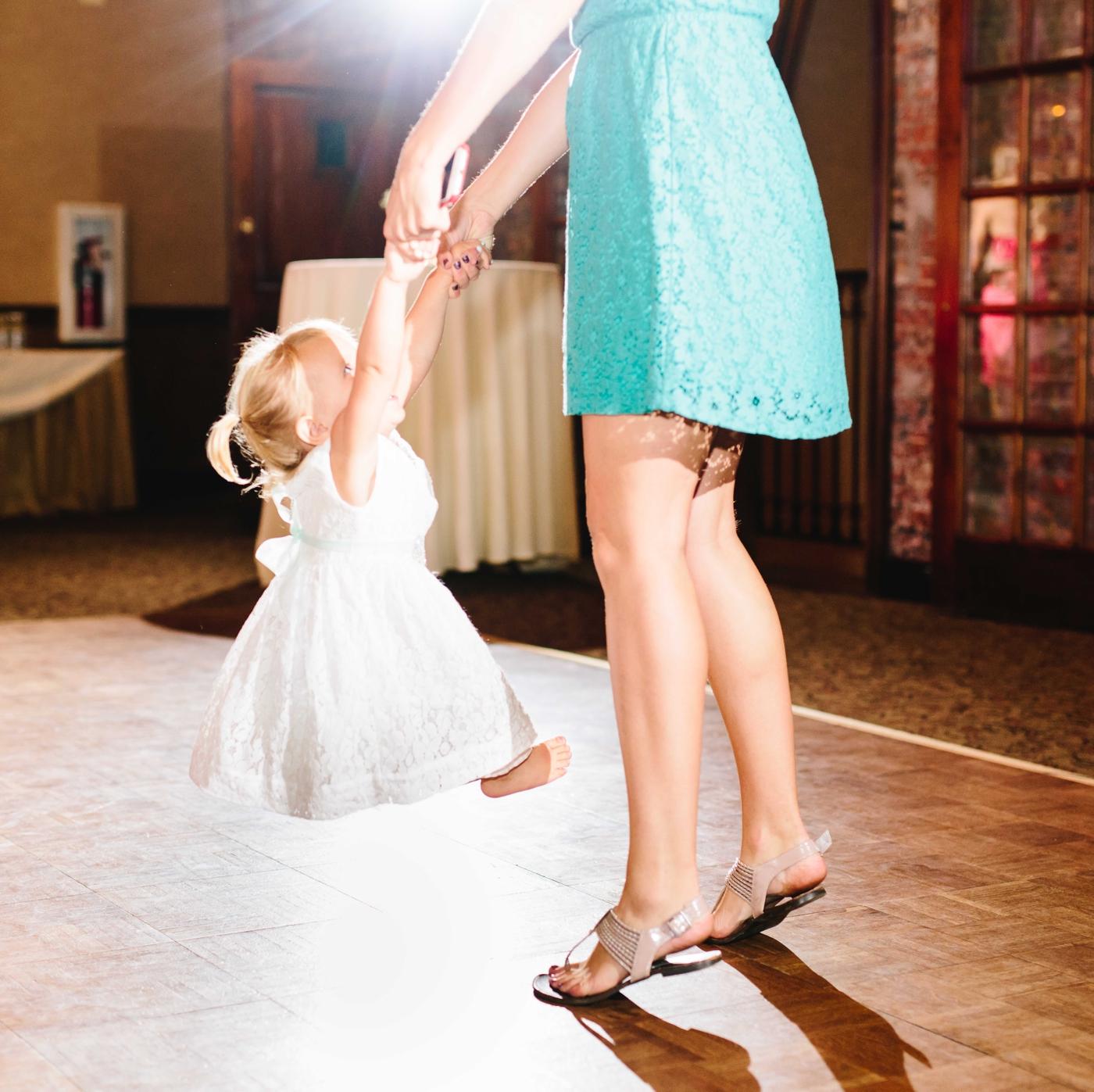 chicago-fine-art-wedding-photography-stewart40