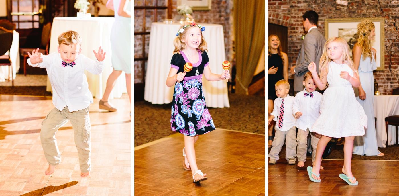 chicago-fine-art-wedding-photography-stewart39