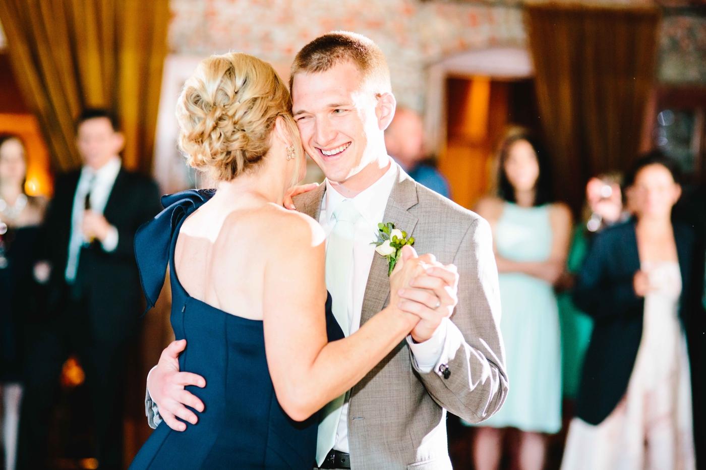 chicago-fine-art-wedding-photography-stewart38