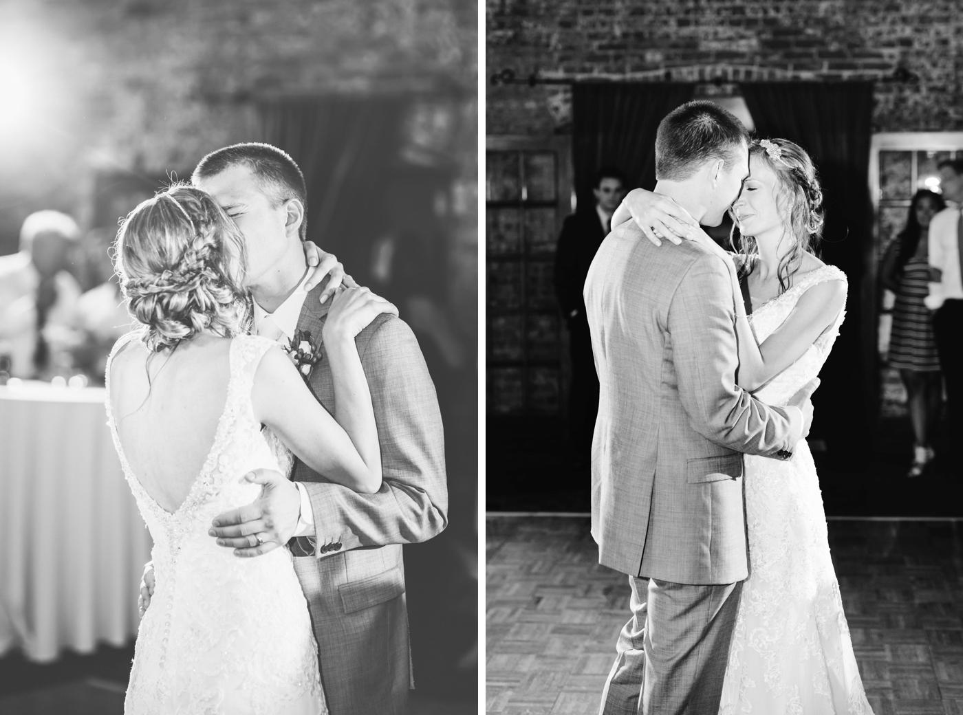chicago-fine-art-wedding-photography-stewart37