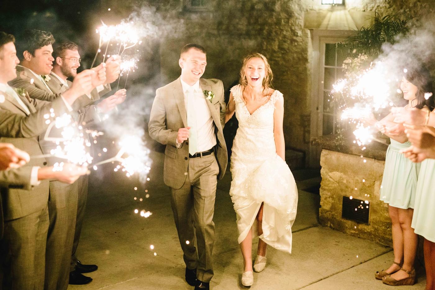 chicago-fine-art-wedding-photography-stewart42
