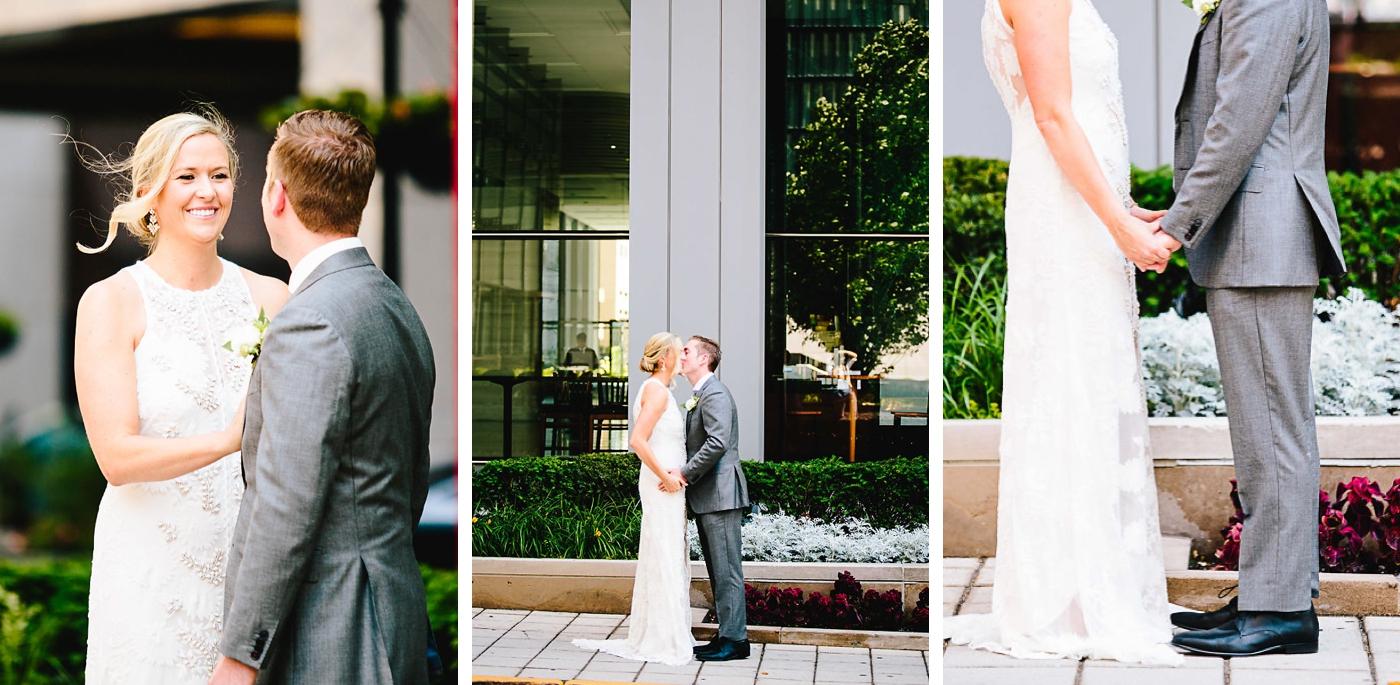 chicago-fine-art-wedding-photography-hrebic5