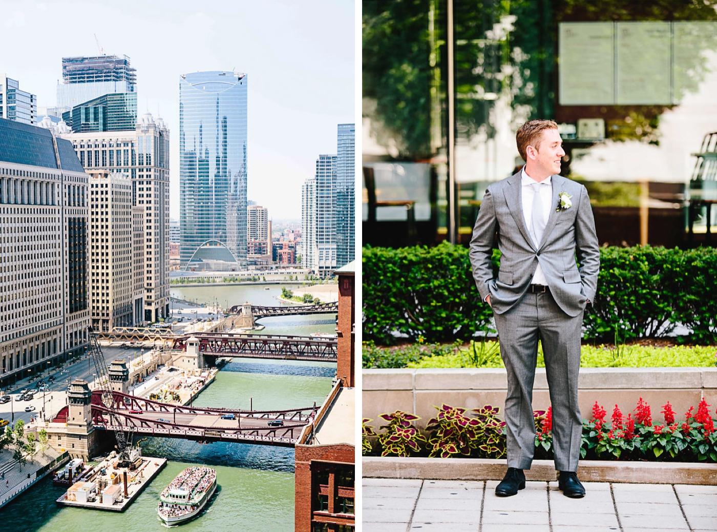 chicago-fine-art-wedding-photography-hrebic3