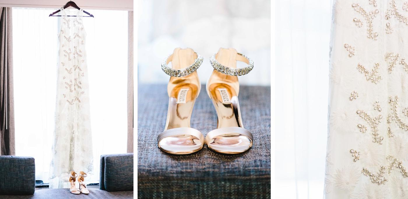 chicago-fine-art-wedding-photography-hrebic1
