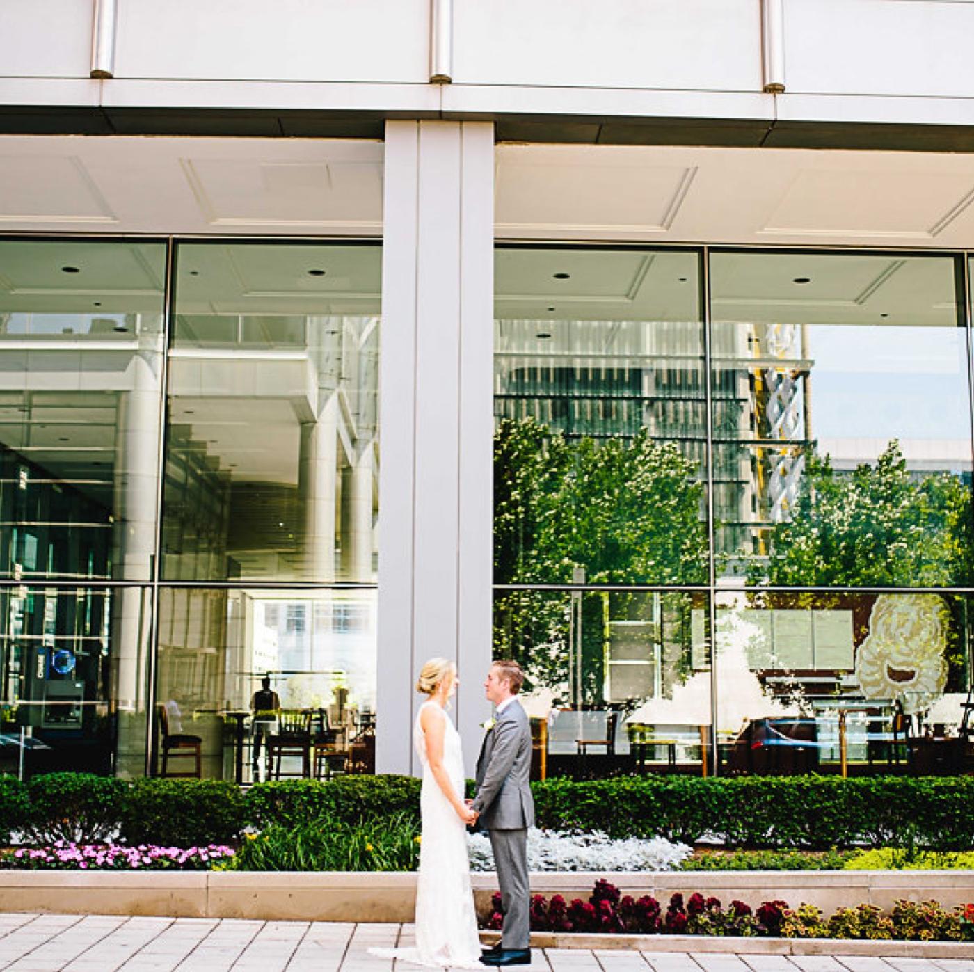 chicago-fine-art-wedding-photography-hrebic4