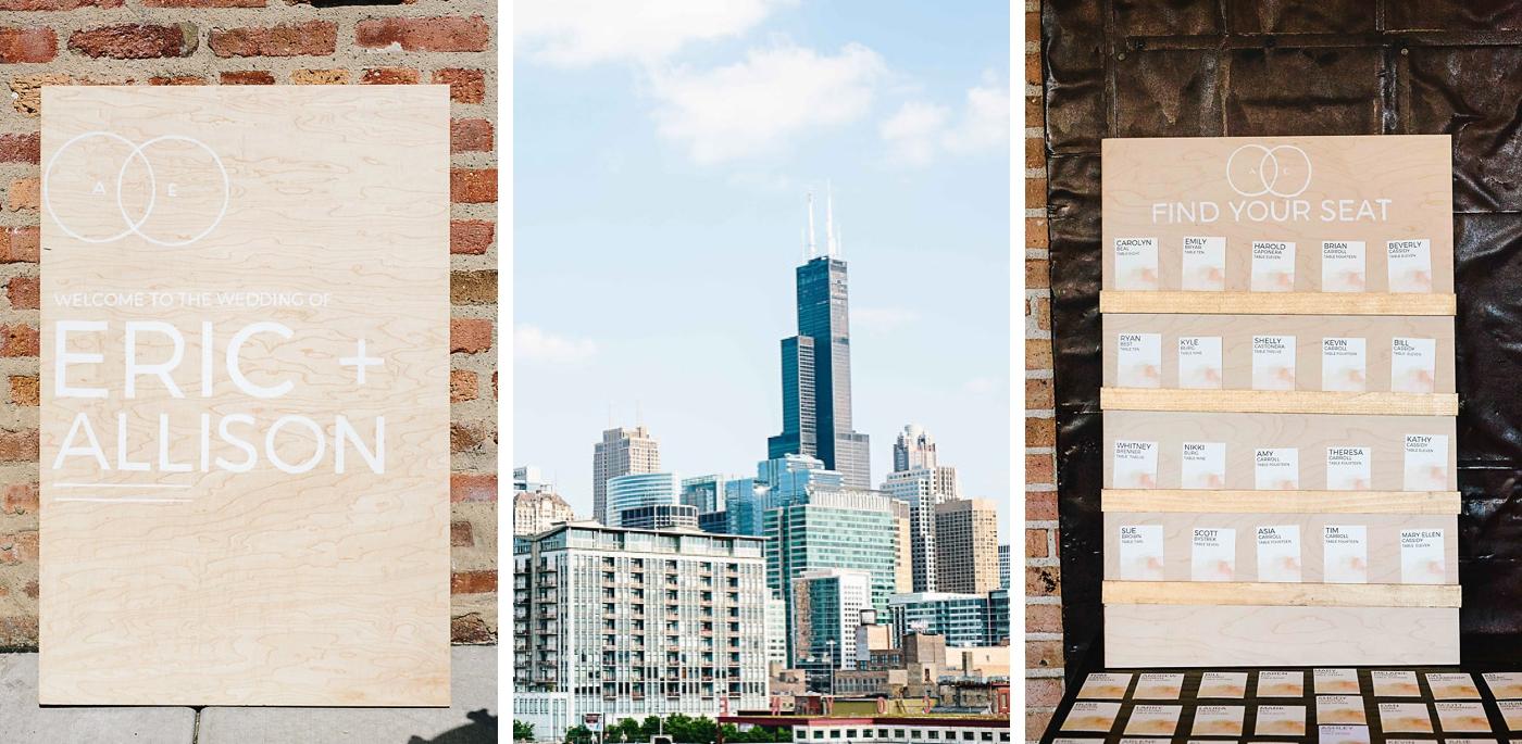 chicago-fine-art-wedding-photography-hrebic7