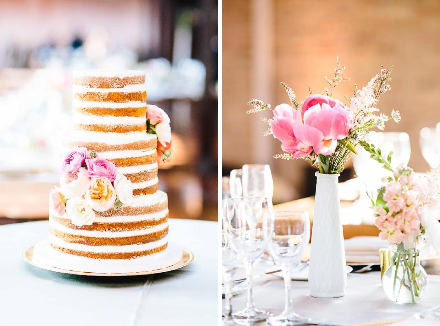chicago-fine-art-wedding-photography-hrebic9