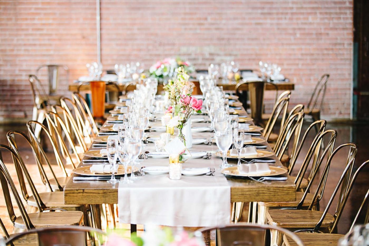 chicago-fine-art-wedding-photography-hrebic10