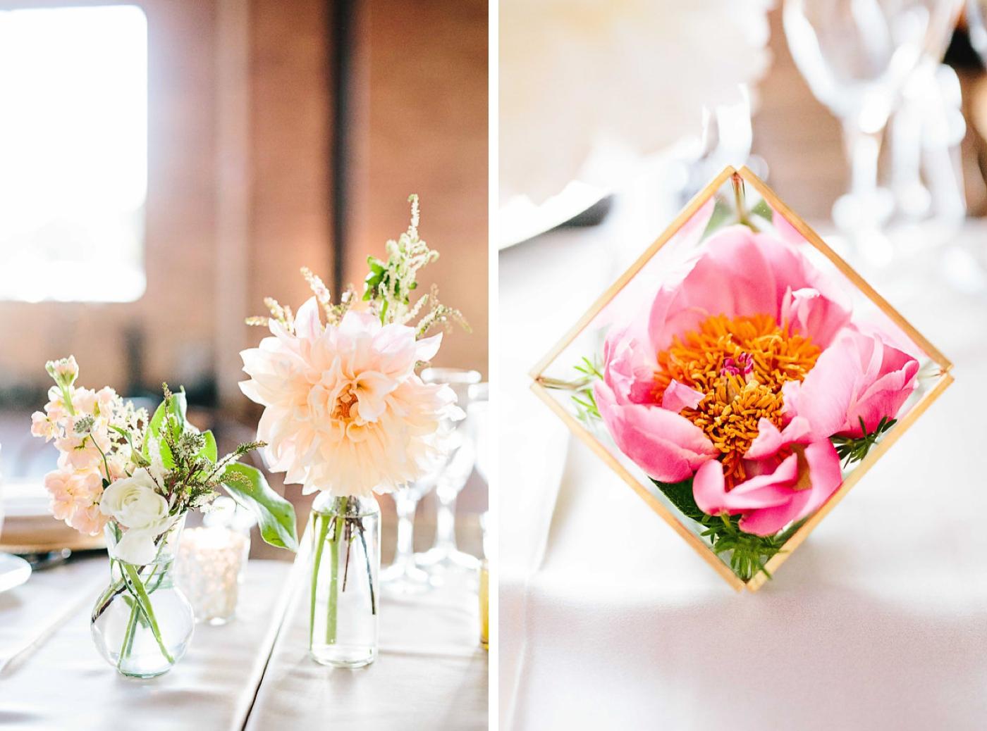 chicago-fine-art-wedding-photography-hrebic13