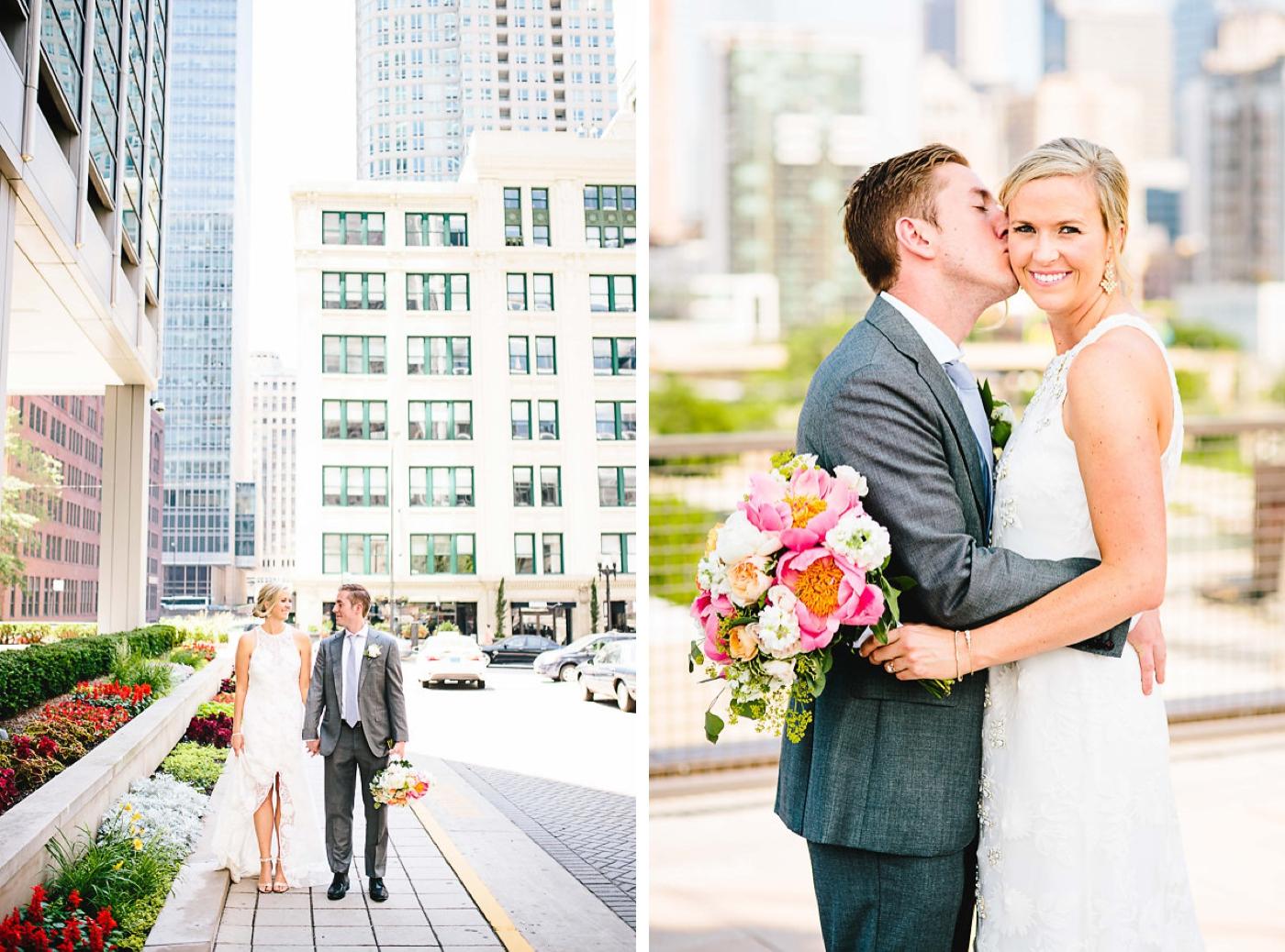 chicago-fine-art-wedding-photography-hrebic15