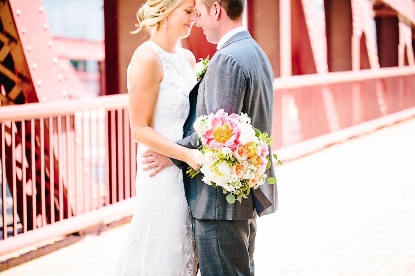 chicago-fine-art-wedding-photography-hrebic16