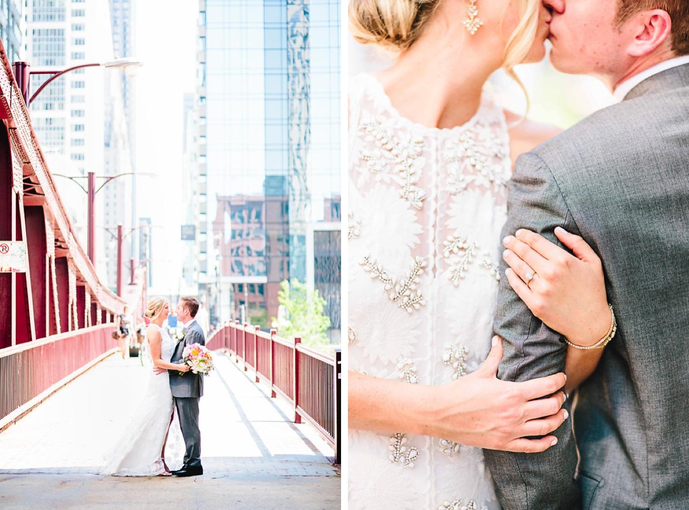 chicago-fine-art-wedding-photography-hrebic17