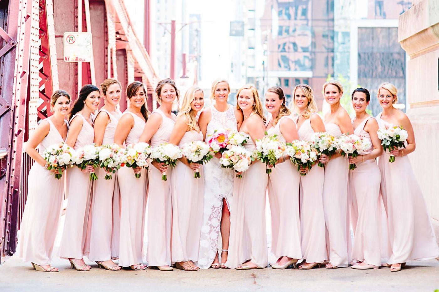 chicago-fine-art-wedding-photography-hrebic18