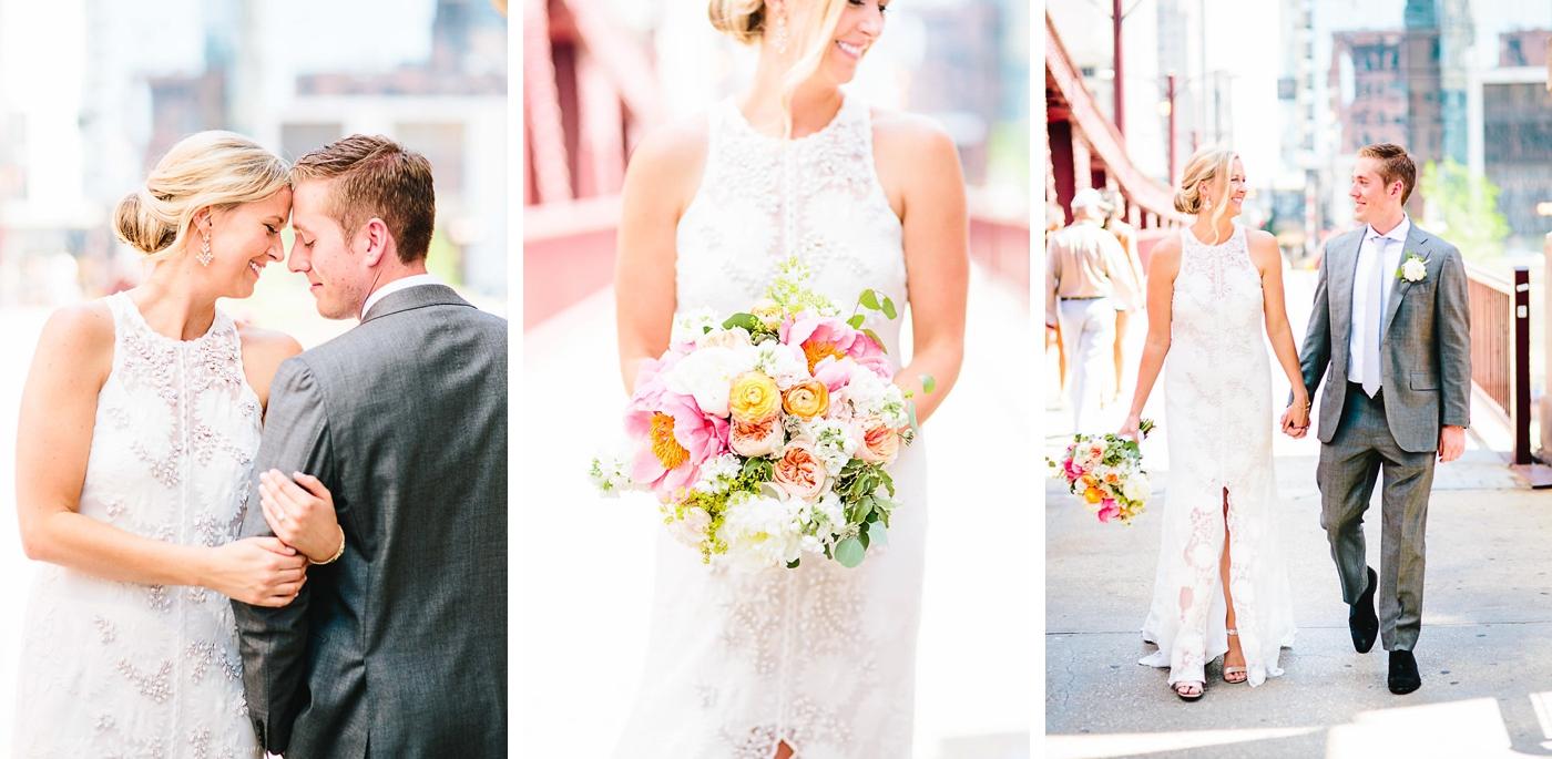chicago-fine-art-wedding-photography-hrebic19