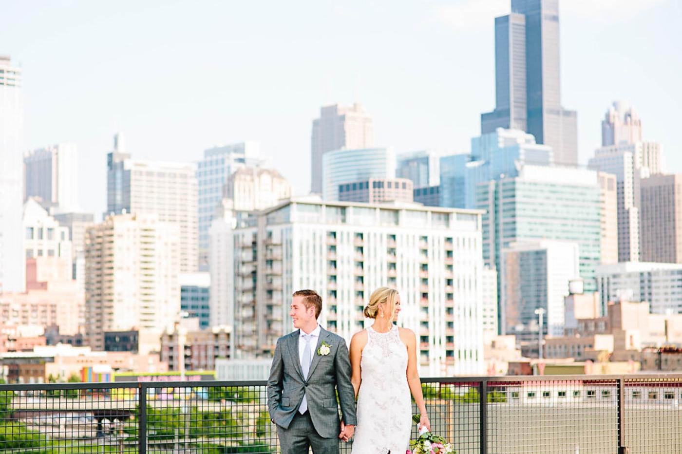 chicago-fine-art-wedding-photography-hrebic20