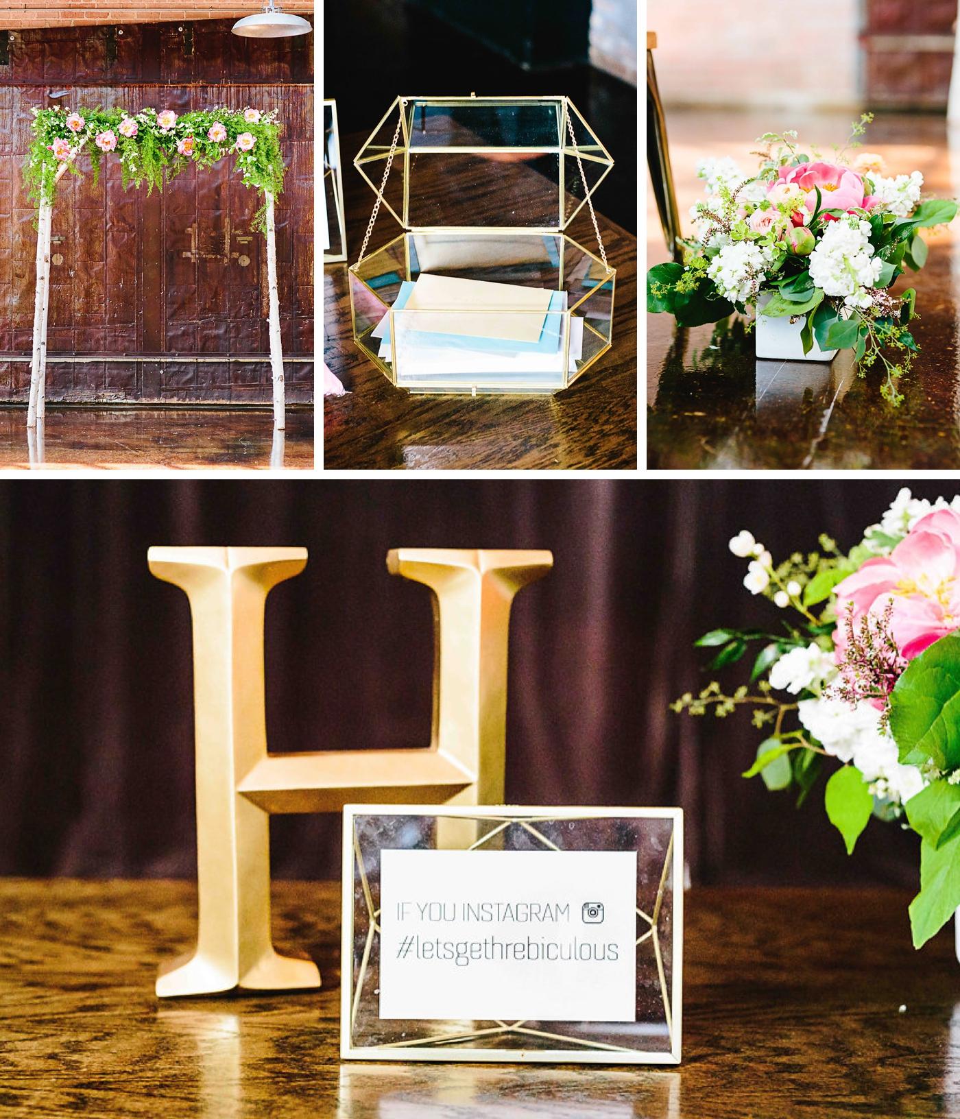 chicago-fine-art-wedding-photography-hrebic22