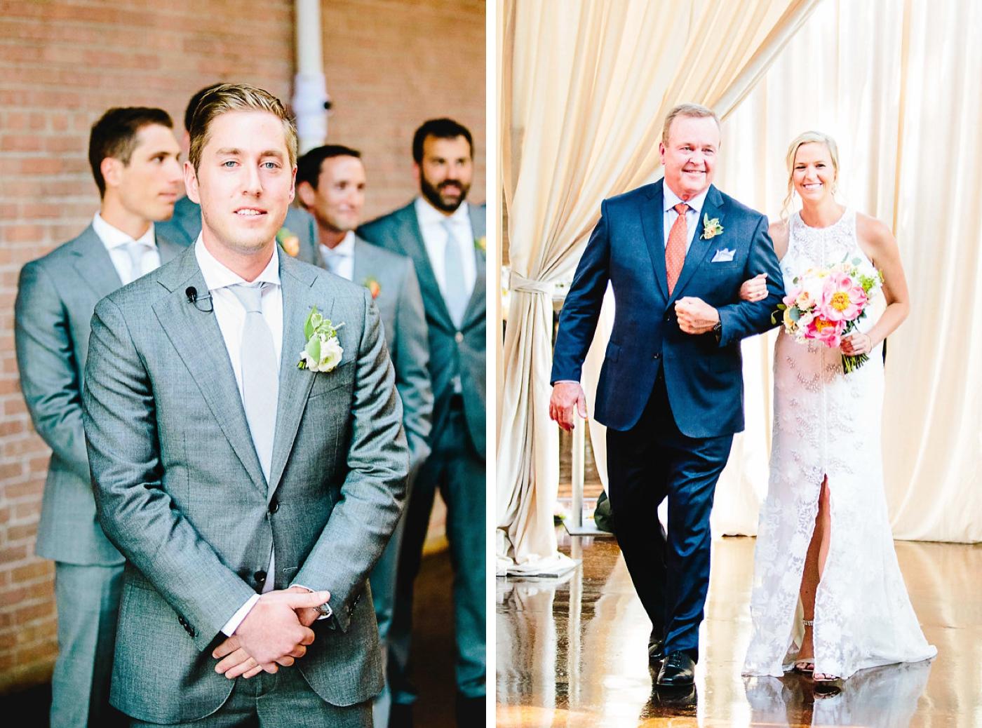 chicago-fine-art-wedding-photography-hrebic23