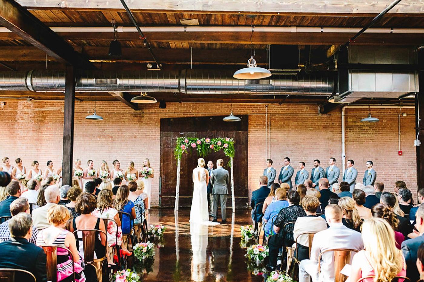 chicago-fine-art-wedding-photography-hrebic24
