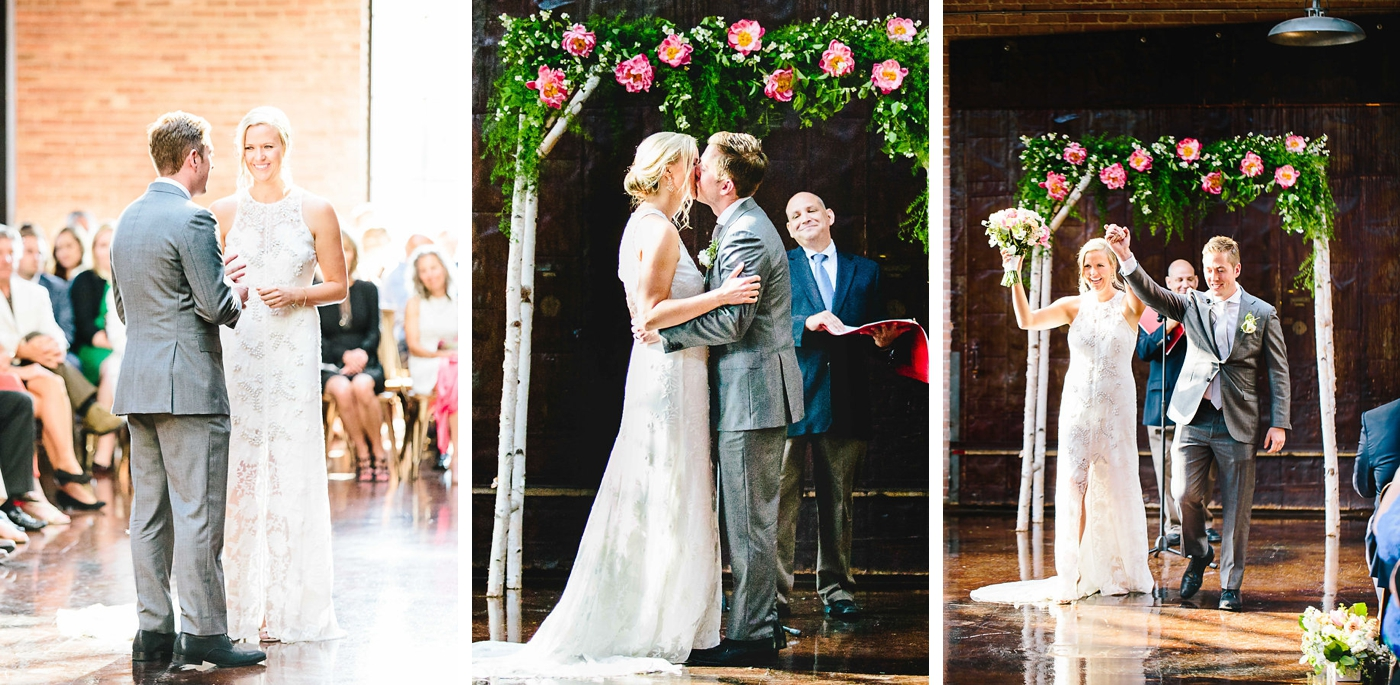 chicago-fine-art-wedding-photography-hrebic25