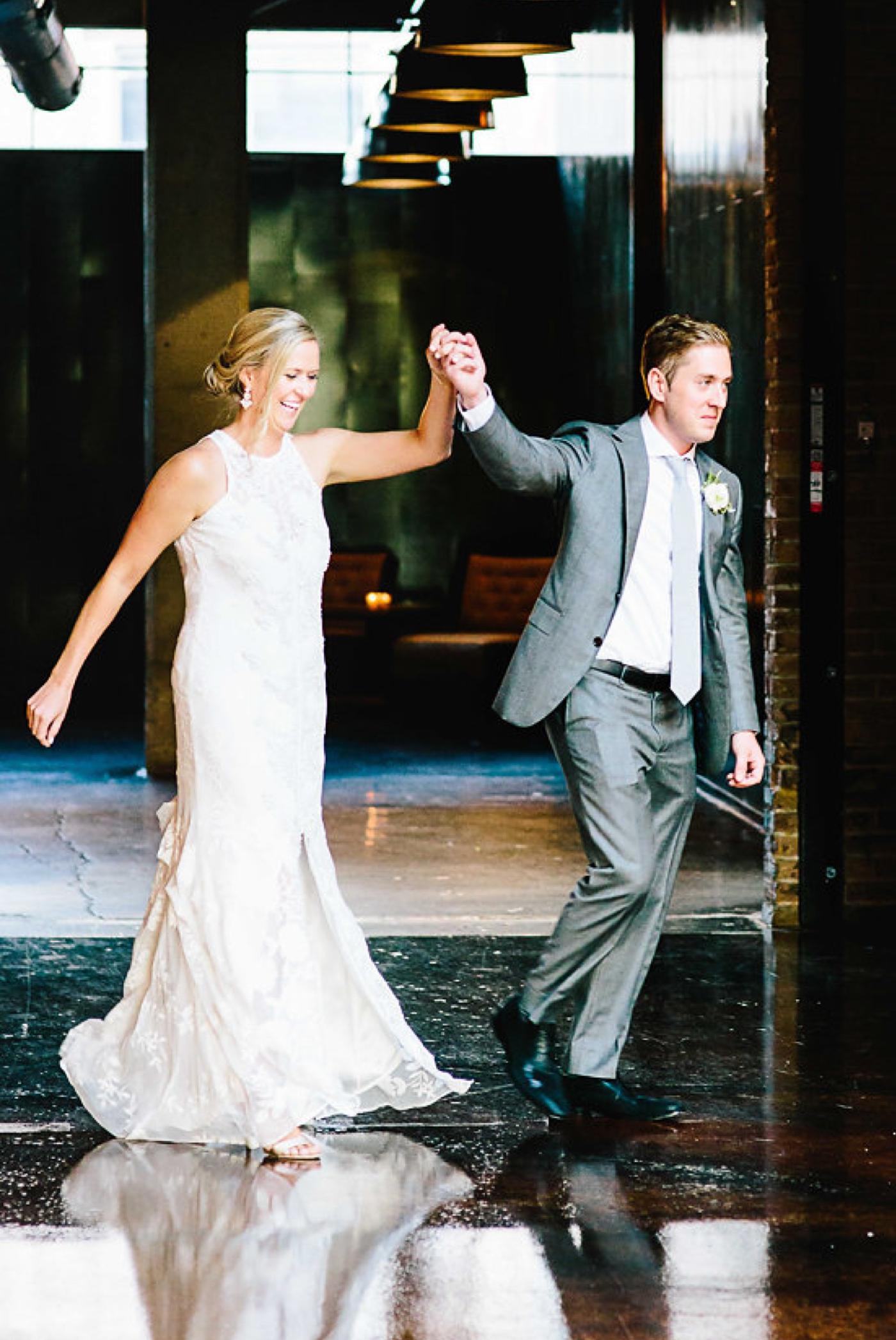 chicago-fine-art-wedding-photography-hrebic27