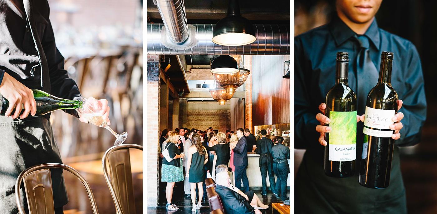 chicago-fine-art-wedding-photography-hrebic28