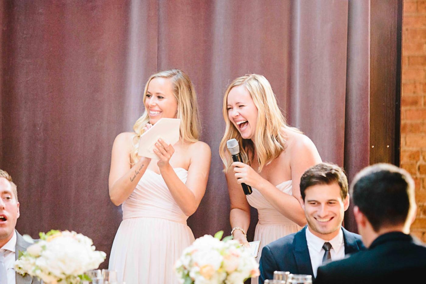 chicago-fine-art-wedding-photography-hrebic29