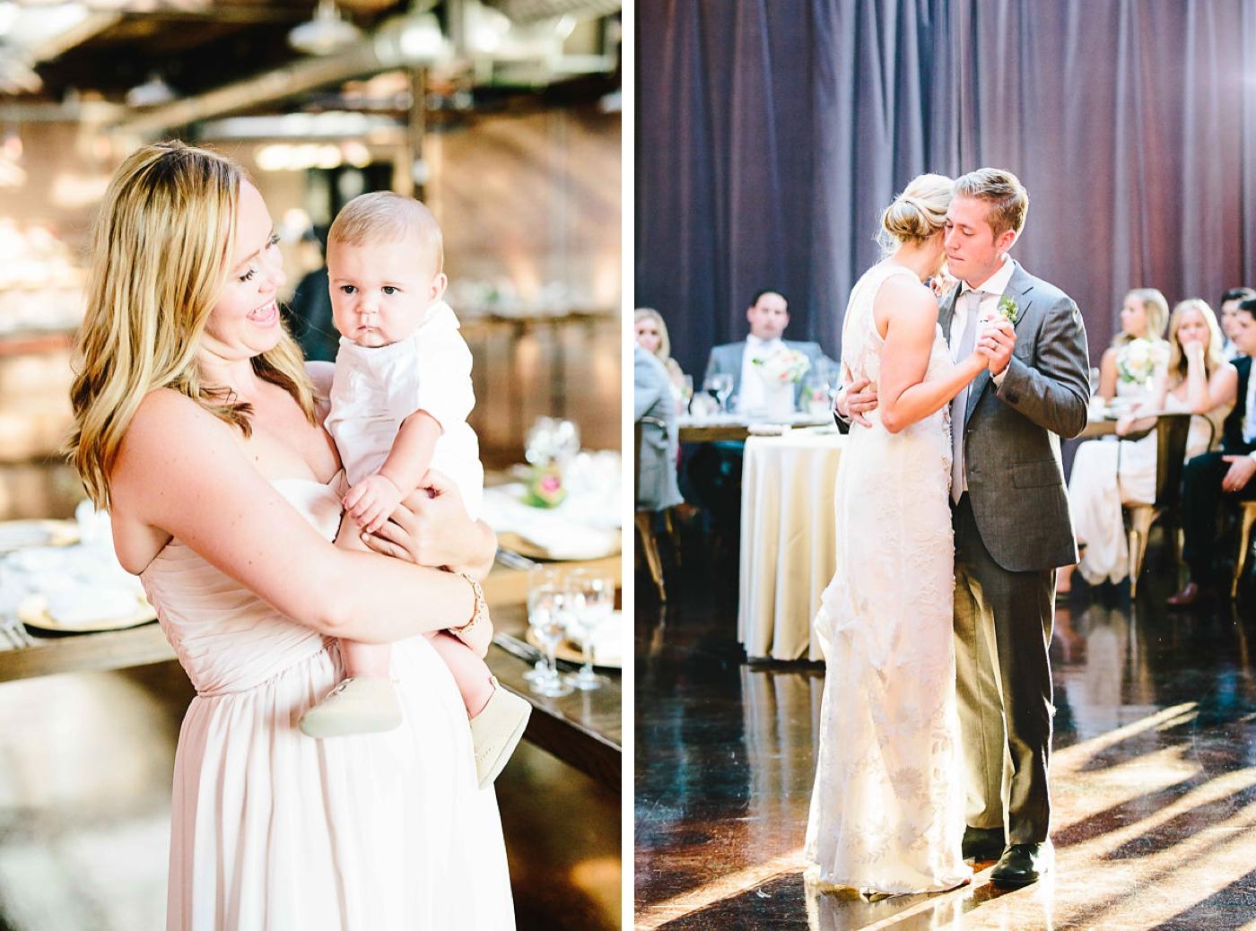 chicago-fine-art-wedding-photography-hrebic31