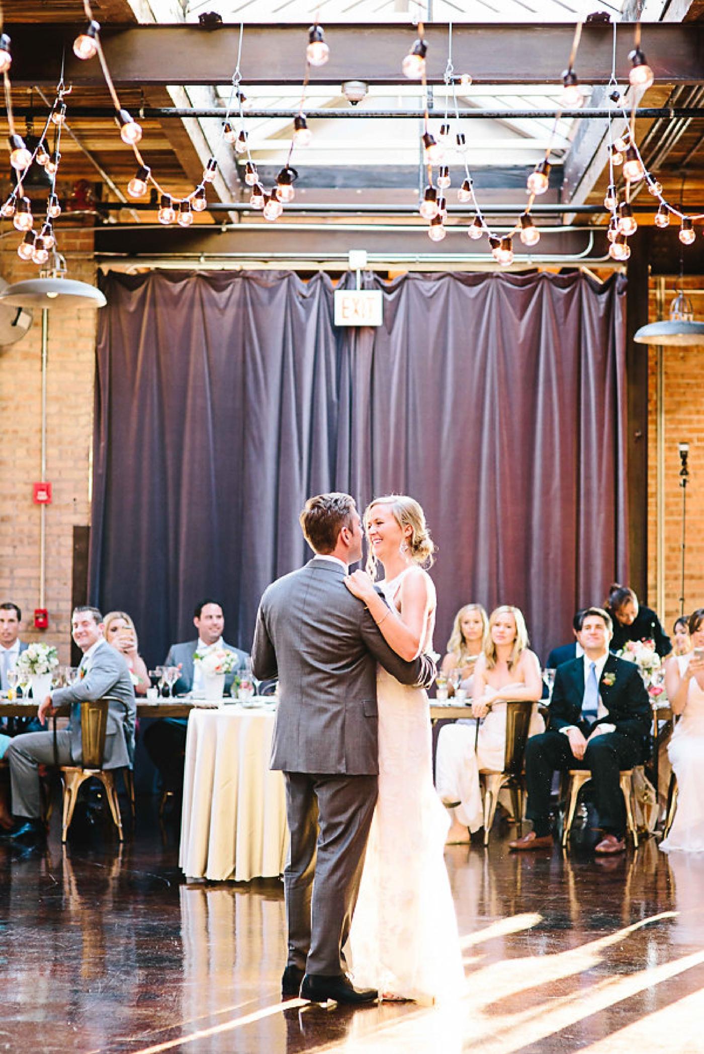 chicago-fine-art-wedding-photography-hrebic32